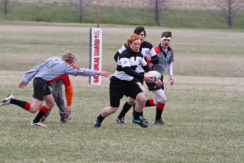 20110326_chillicothe_vs_morton_rugby_a_team_010