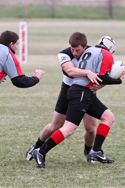20110326_chillicothe_vs_morton_rugby_a_team_034