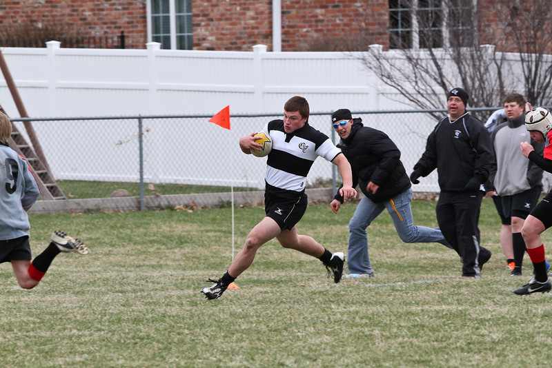 20110326_chillicothe_vs_morton_rugby_a_team_038