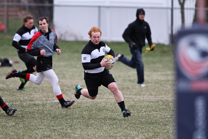 20110326_chillicothe_vs_morton_rugby_a_team_044