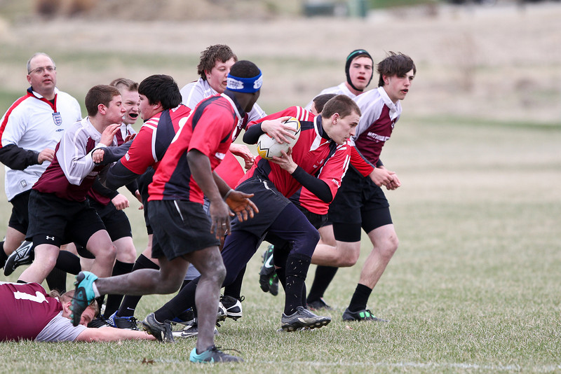 20110326_chillicothe_vs_morton_rugby_b_team_005
