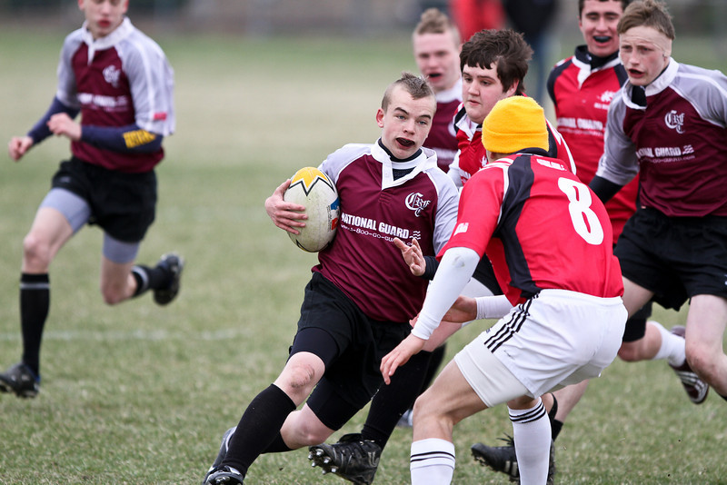 20110326_chillicothe_vs_morton_rugby_b_team_014