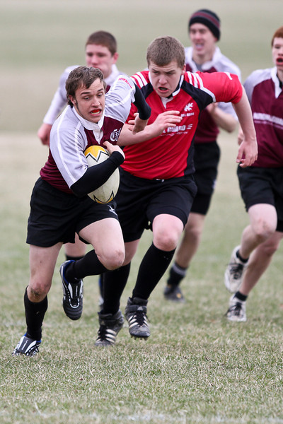20110326_chillicothe_vs_morton_rugby_b_team_007