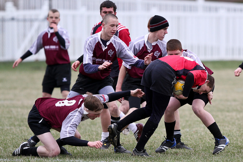 20110326_chillicothe_vs_morton_rugby_b_team_003