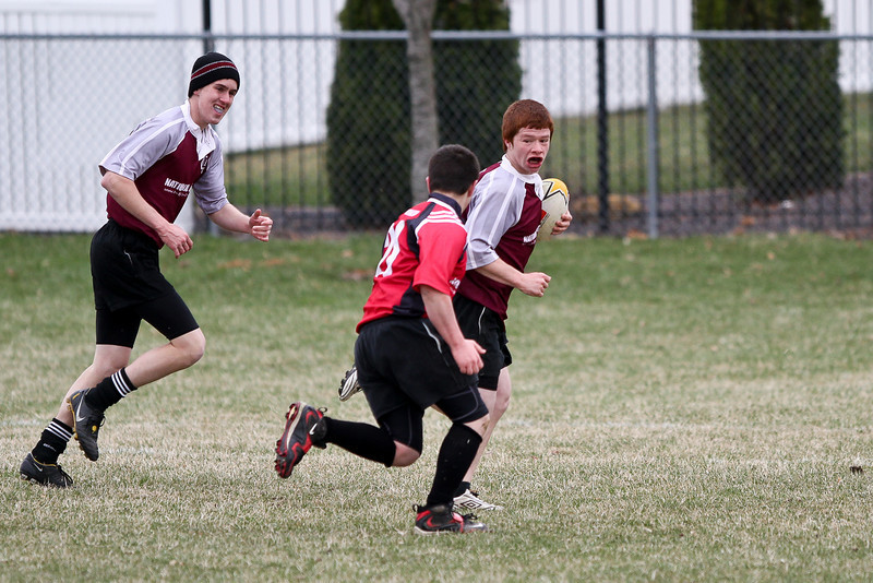 20110326_chillicothe_vs_morton_rugby_b_team_016