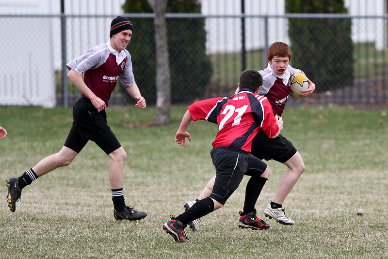 20110326_chillicothe_vs_morton_rugby_b_team_017