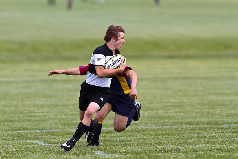 20110521_chillicothe_vs_noble_street_rugby_071