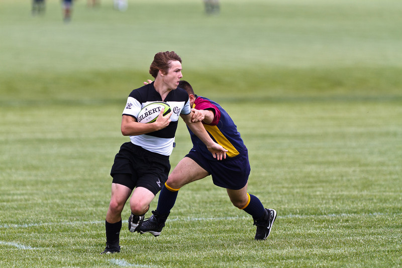 20110521_chillicothe_vs_noble_street_rugby_070