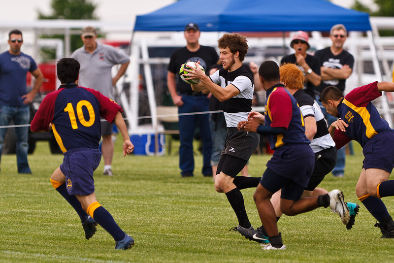 20110521_chillicothe_vs_noble_street_rugby_050