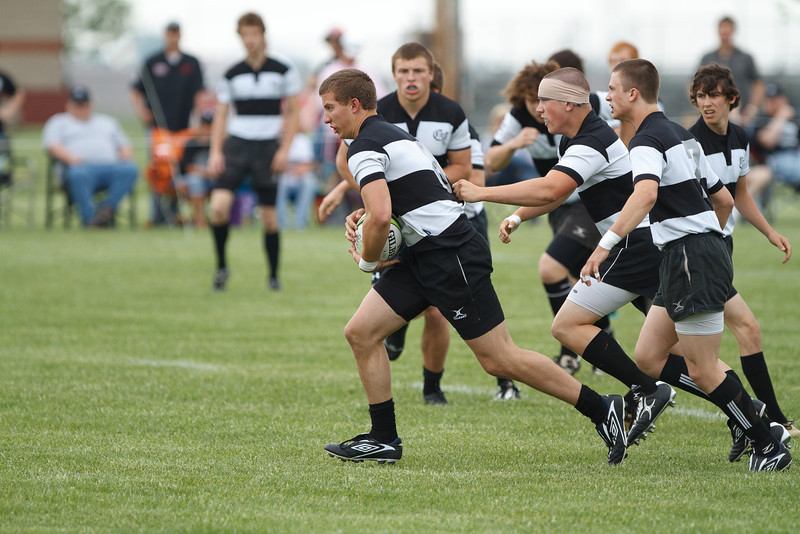 20110521_chillicothe_vs_noble_street_rugby_011