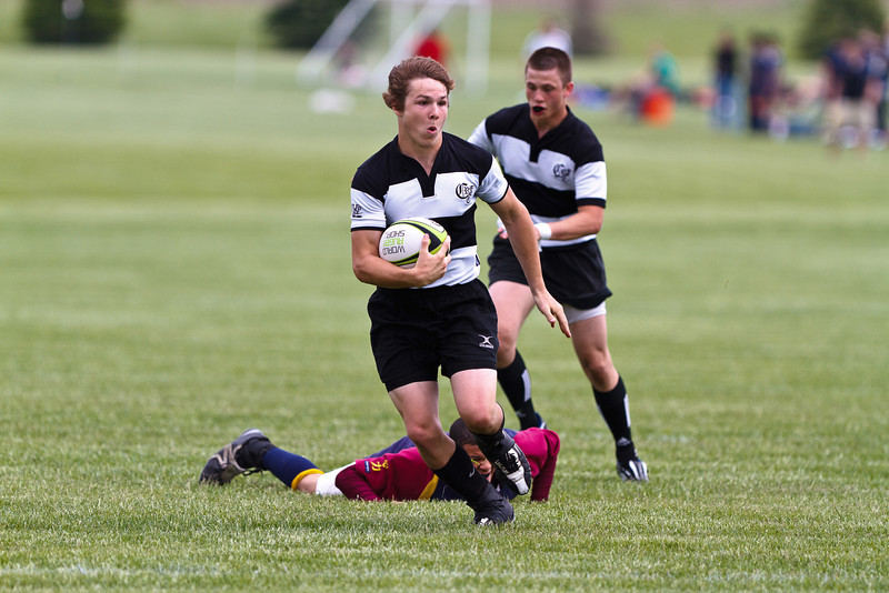 20110521_chillicothe_vs_noble_street_rugby_101