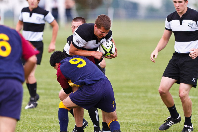 20110521_chillicothe_vs_noble_street_rugby_043