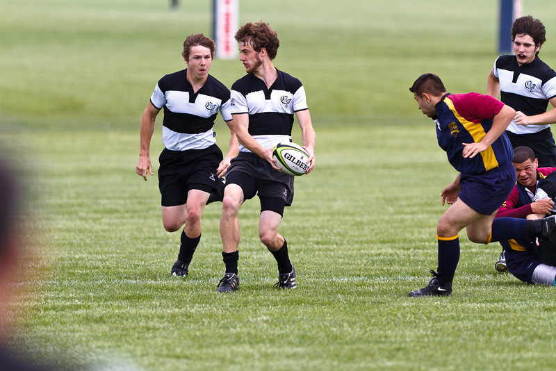 20110521_chillicothe_vs_noble_street_rugby_069