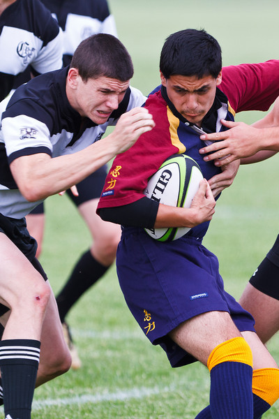 20110521_chillicothe_vs_noble_street_rugby_036