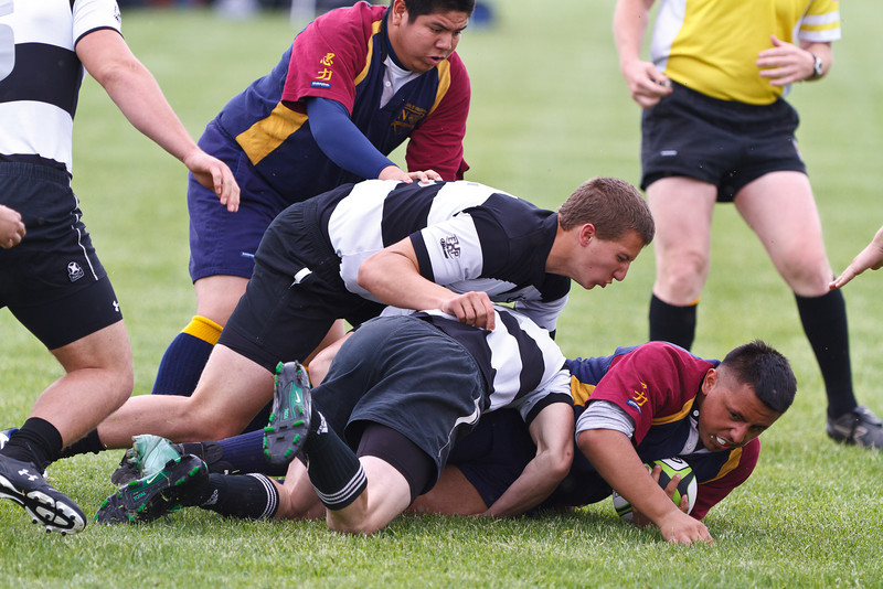 20110521_chillicothe_vs_noble_street_rugby_001
