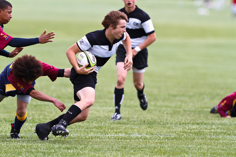 20110521_chillicothe_vs_noble_street_rugby_107
