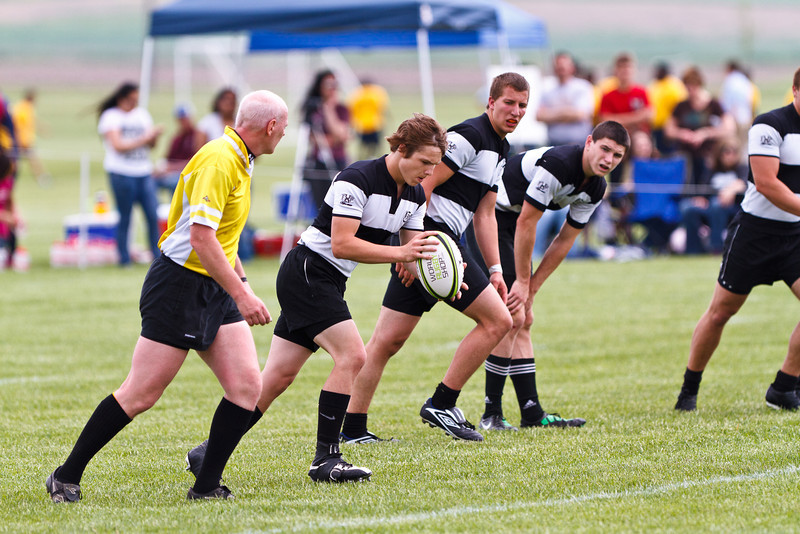 20110521_chillicothe_vs_noble_street_rugby_079