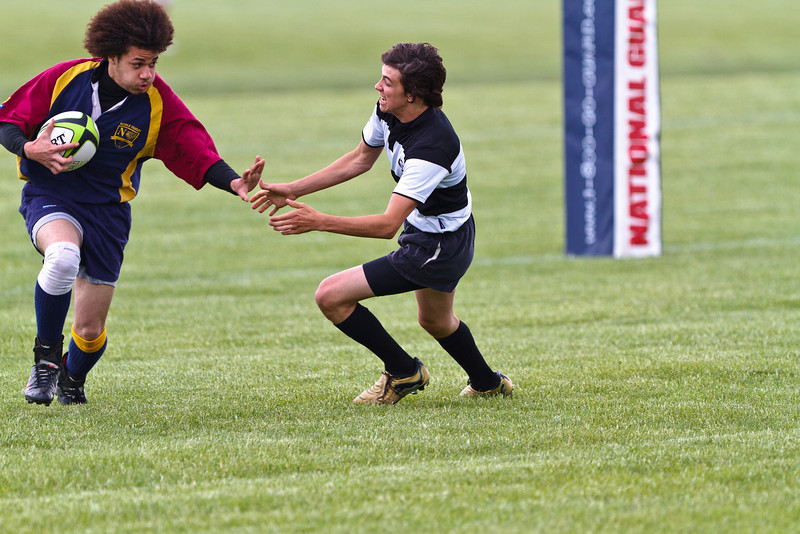 20110521_chillicothe_vs_noble_street_rugby_028