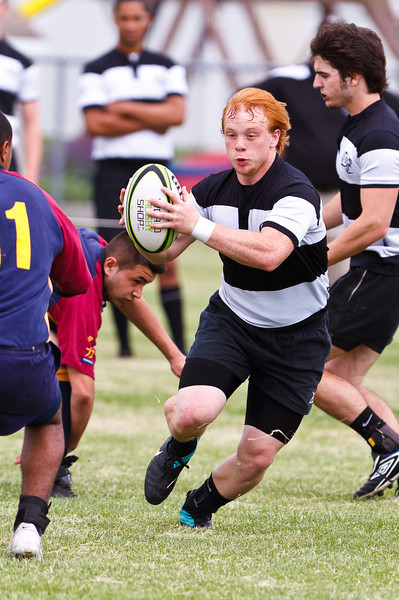 20110521_chillicothe_vs_noble_street_rugby_114