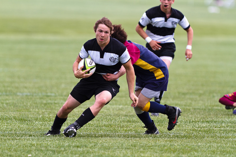 20110521_chillicothe_vs_noble_street_rugby_105