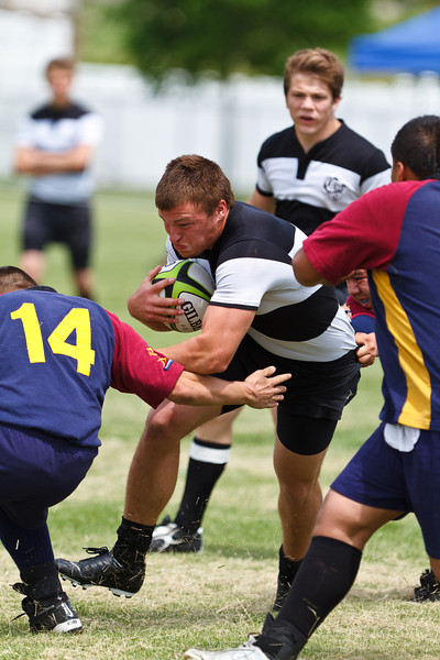 20110521_chillicothe_vs_noble_street_rugby_077