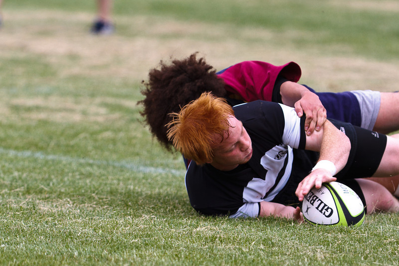 20110521_chillicothe_vs_noble_street_rugby_120