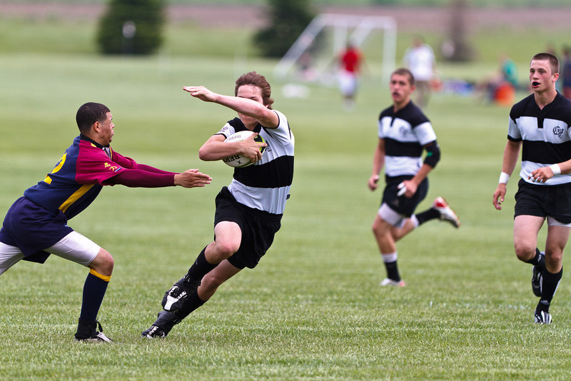 20110521_chillicothe_vs_noble_street_rugby_098