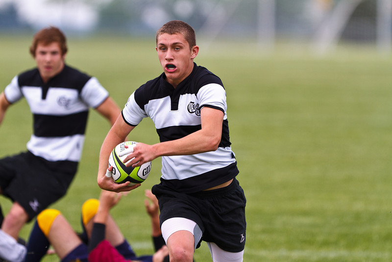 20110521_chillicothe_vs_noble_street_rugby_013