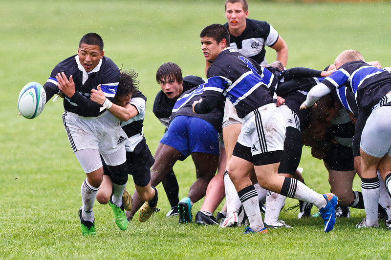 20110514_chillicothe_vs_pearl_city_rugby_040