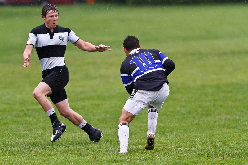 20110514_chillicothe_vs_pearl_city_rugby_043