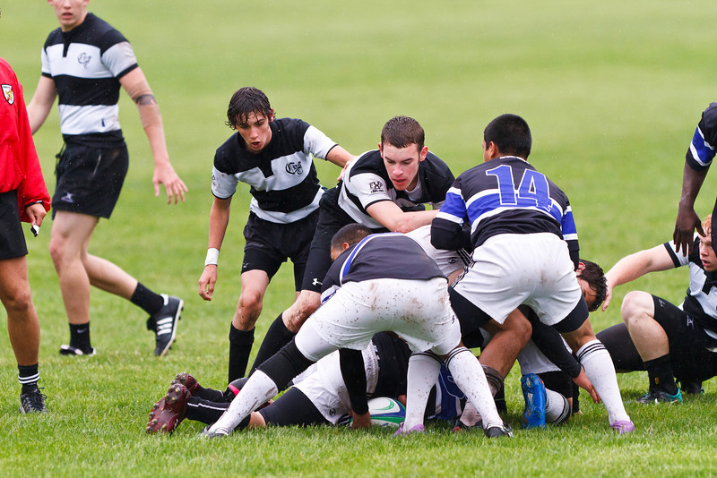 20110514_chillicothe_vs_pearl_city_rugby_010