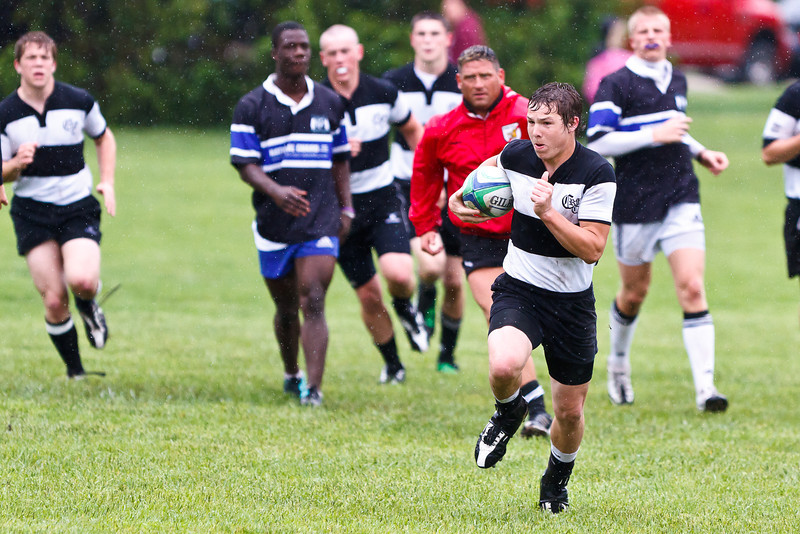 20110514_chillicothe_vs_pearl_city_rugby_054