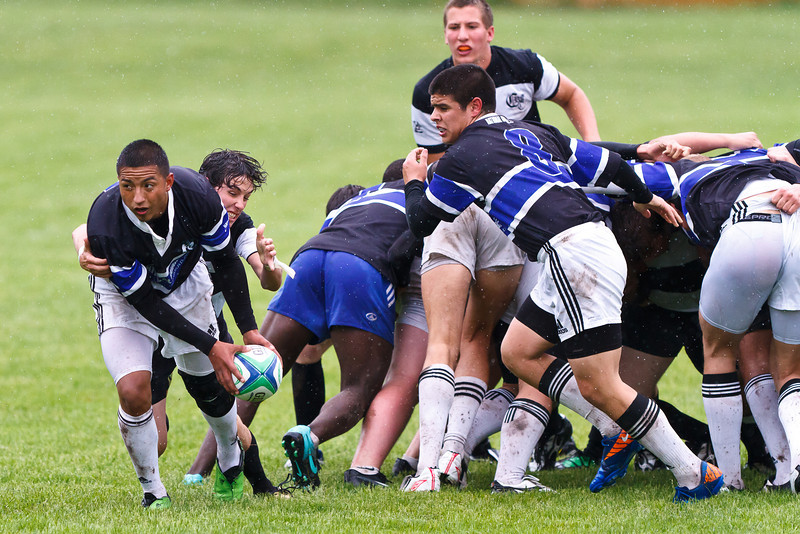 20110514_chillicothe_vs_pearl_city_rugby_039