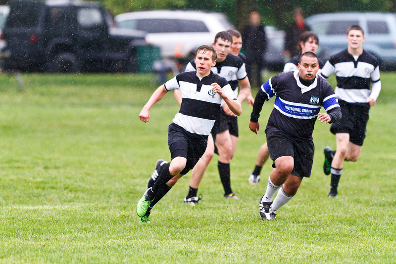 20110514_chillicothe_vs_pearl_city_rugby_028