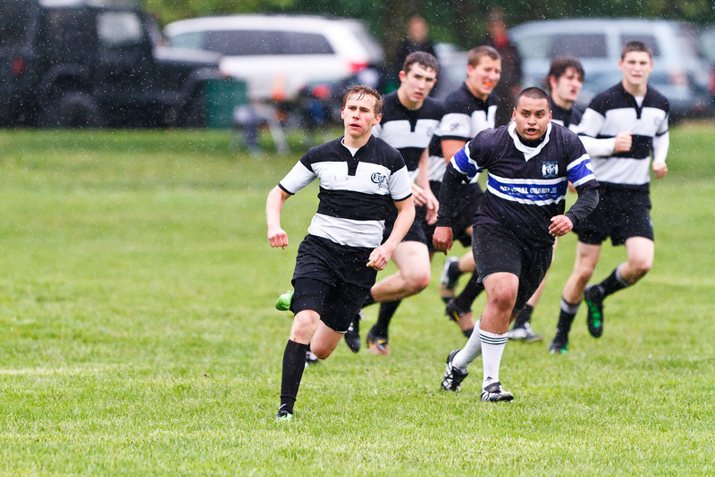 20110514_chillicothe_vs_pearl_city_rugby_029