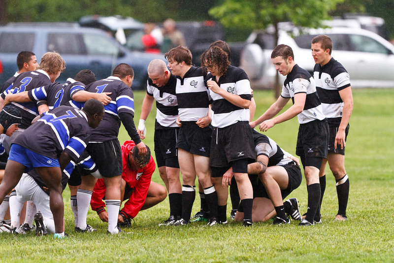 20110514_chillicothe_vs_pearl_city_rugby_004