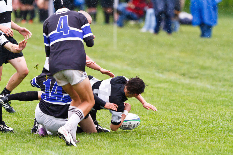 20110514_chillicothe_vs_pearl_city_rugby_023