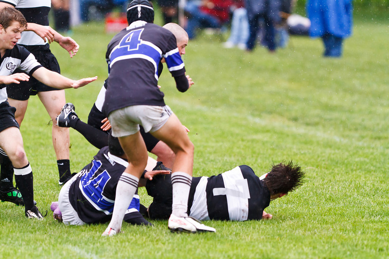 20110514_chillicothe_vs_pearl_city_rugby_024