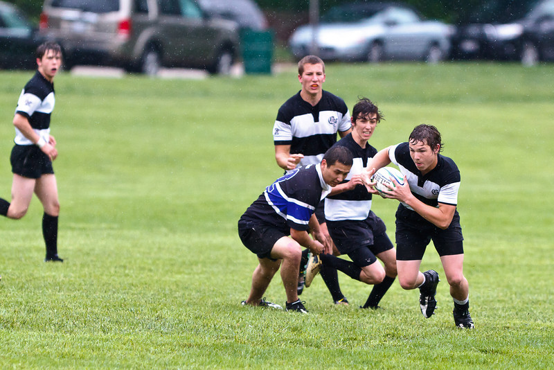 20110514_chillicothe_vs_pearl_city_rugby_051