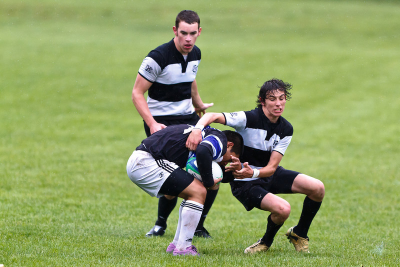 20110514_chillicothe_vs_pearl_city_rugby_047