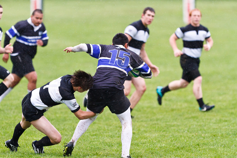 20110514_chillicothe_vs_pearl_city_rugby_018