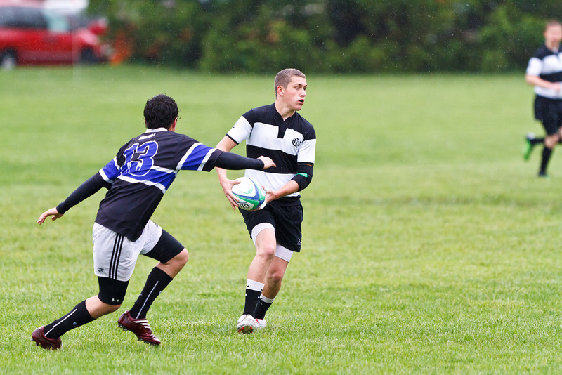 20110514_chillicothe_vs_pearl_city_rugby_005