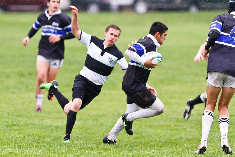 20110514_chillicothe_vs_pearl_city_rugby_016