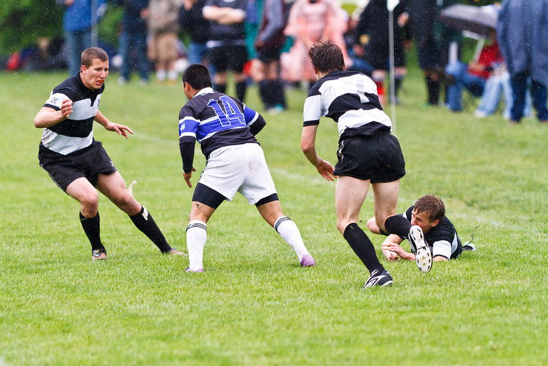 20110514_chillicothe_vs_pearl_city_rugby_038