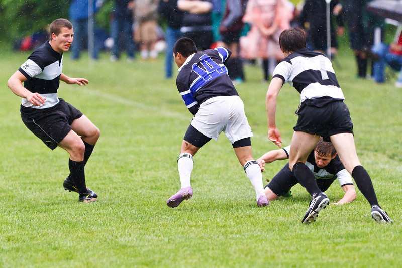 20110514_chillicothe_vs_pearl_city_rugby_037