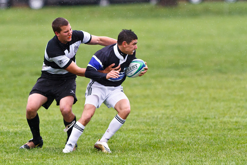 20110514_chillicothe_vs_pearl_city_rugby_045