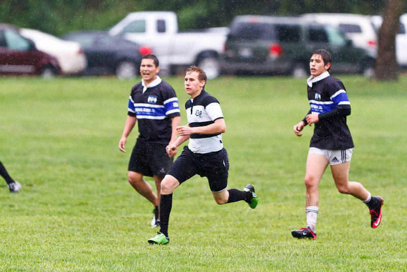20110514_chillicothe_vs_pearl_city_rugby_013