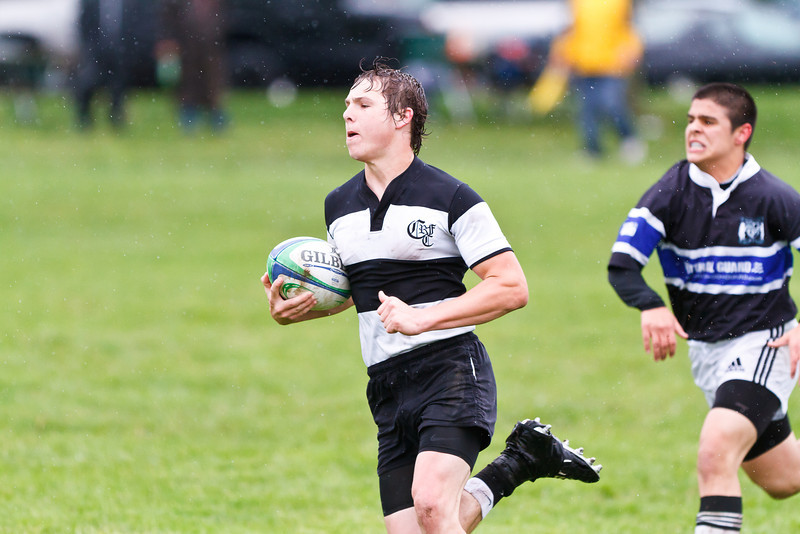 20110514_chillicothe_vs_pearl_city_rugby_064