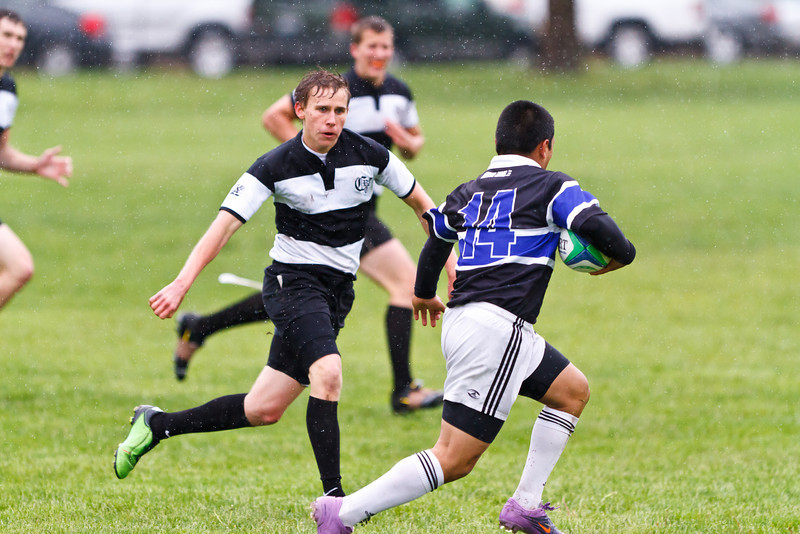 20110514_chillicothe_vs_pearl_city_rugby_031