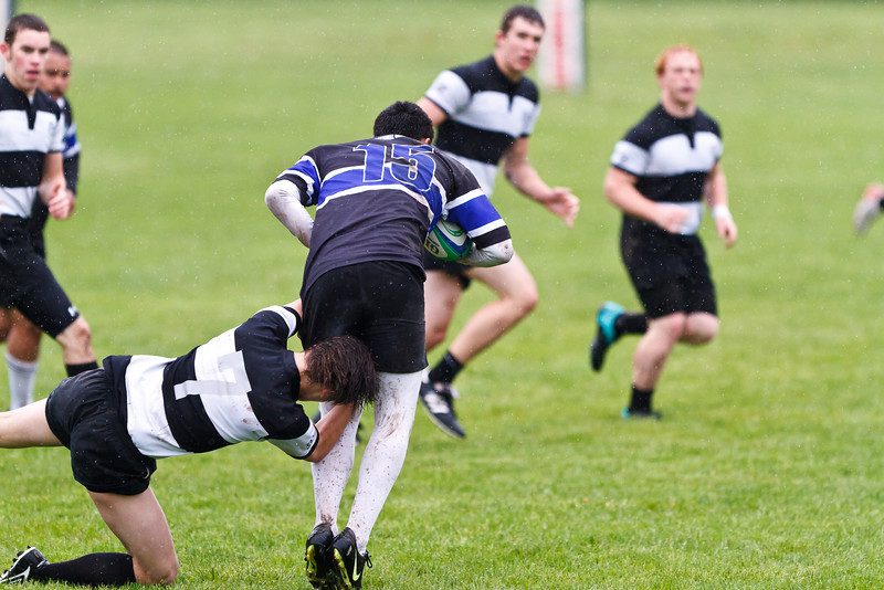 20110514_chillicothe_vs_pearl_city_rugby_019